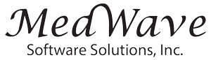 MedWave Software Solutions